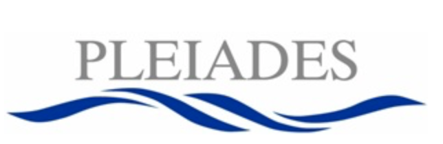 PLEIADES SHIPPING AGENTS S.A.