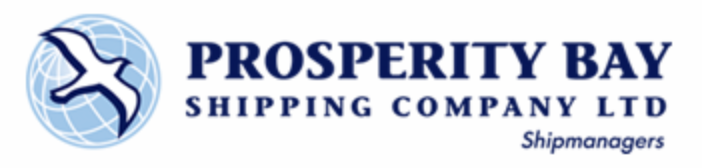 PROSPERITY BAY SHIPPING CO LTD