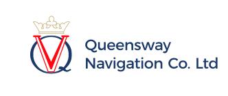 QUEENSWAY NAVIGATION CO. LTD