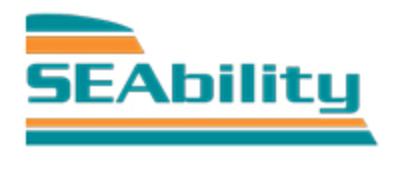 SEAbility LTD
