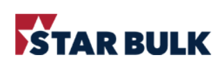 STAR BULK CARRIERS CORP.