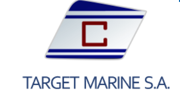 TARGET MARINE S.A.