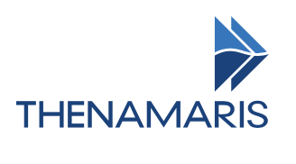 THENAMARIS SHIPS MANAGEMENT INC.