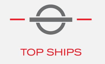 TOP SHIPS INC.