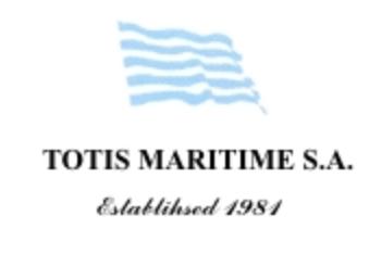 TOTIS MARITIME S.A.