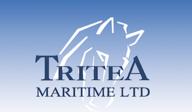 TRITEA MARITIME LTD