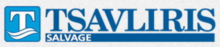 TSAVLlRIS SALVAGE LTD