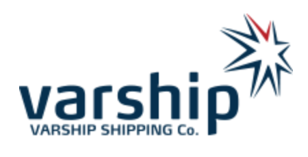 VARSHIP SHIPPING CO. LTD