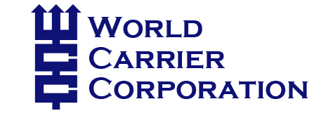 WORLD CARRIER CORP.