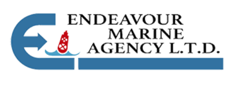 ENDEAVOUR SHIPPING CO. S.A. (PANAMA)