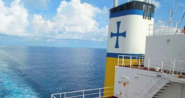 Η Diana Shipping ανακοίνωσε σύμβαση χρονοναύλωσης για το φορτηγό πλοίο «Medusa» - e-Nautilia.gr | Το Ελληνικό Portal για την Ναυτιλία. Τελευταία νέα, άρθρα, Οπτικοακουστικό Υλικό