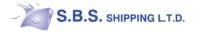 SBS SAMOTHRAKITIS SHIPPING LTD