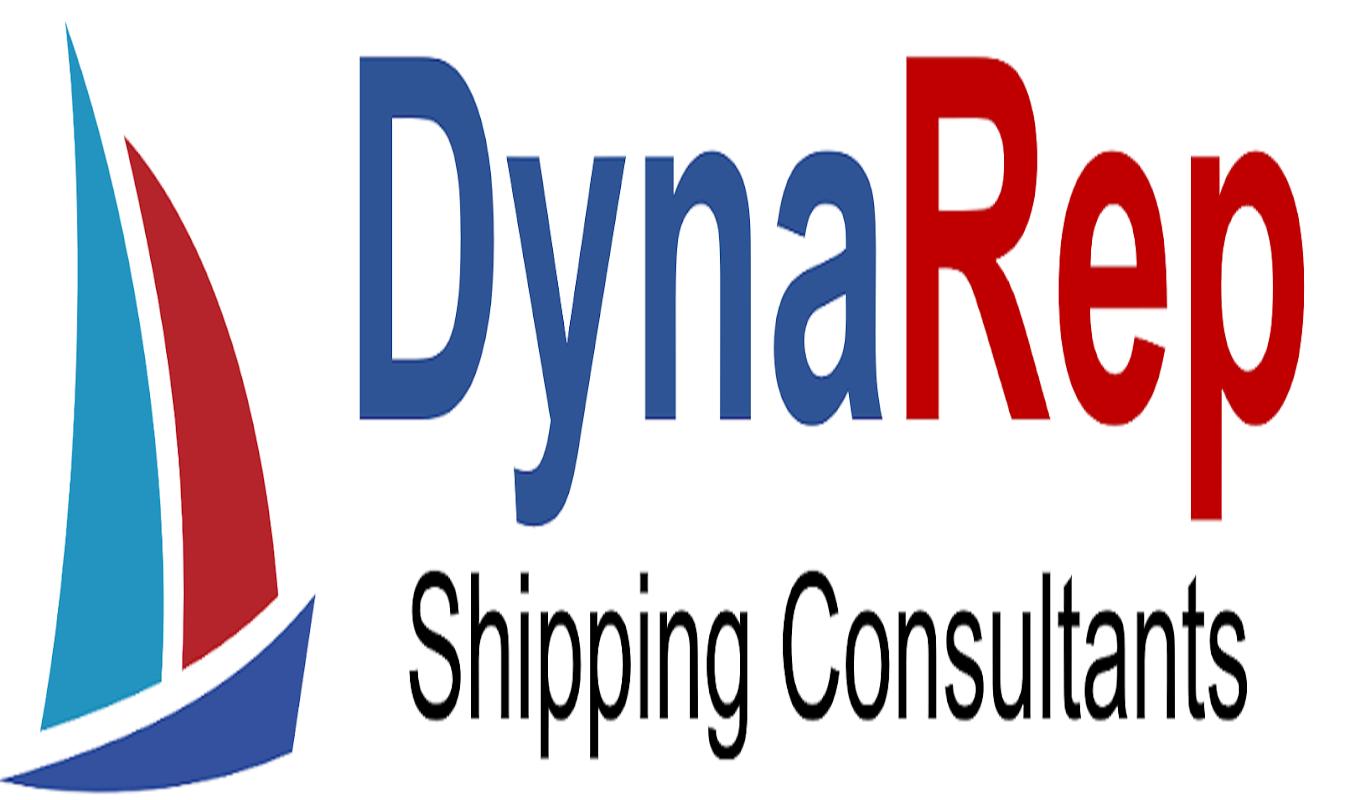 Η Madero Amarres SA (Svitzer Αργεντινής) και η DynaRep Shipping Consultants ανακοινώνουν τη συνεργασία τους - e-Nautilia.gr | Το Ελληνικό Portal για την Ναυτιλία. Τελευταία νέα, άρθρα, Οπτικοακουστικό Υλικό