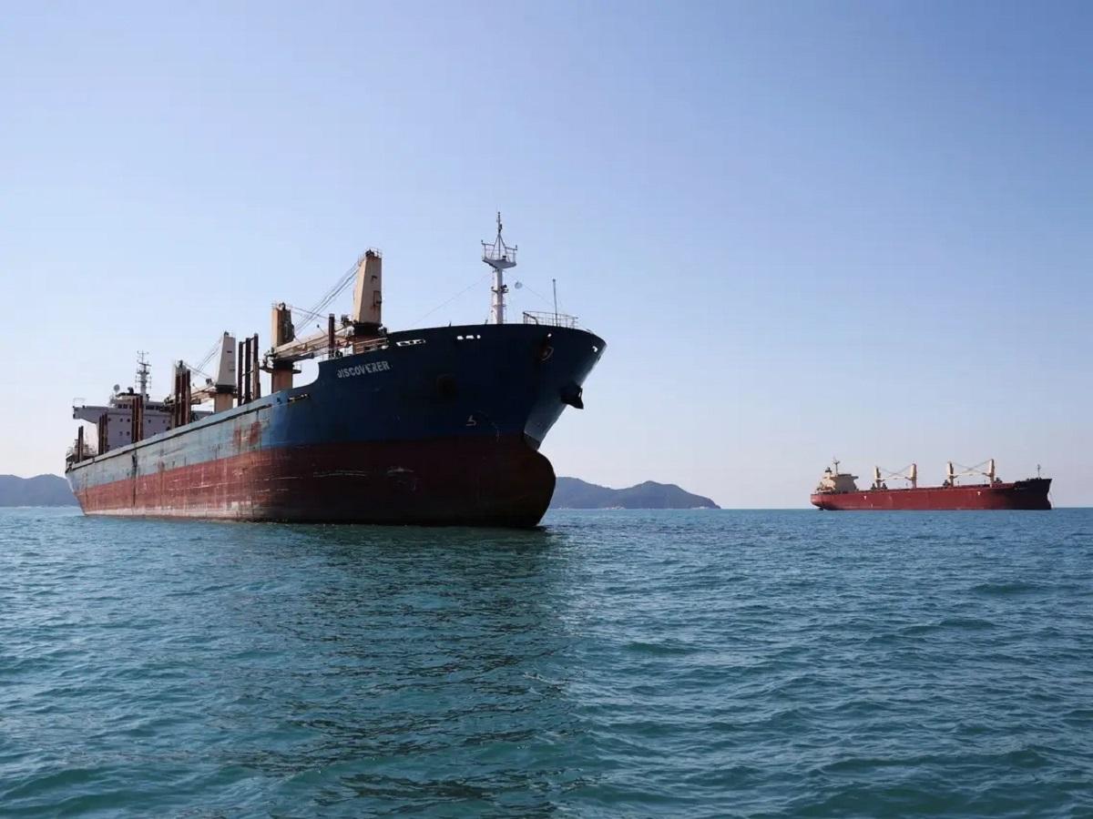 4ο ΕΠΑΛ Πειραιά – Ναυτικής κατεύθυνσης-Νίκος Καββαδίας: Συμμετοχή σε πρόγραμμα Erasmus στην Ισπανία - e-Nautilia.gr | Το Ελληνικό Portal για την Ναυτιλία. Τελευταία νέα, άρθρα, Οπτικοακουστικό Υλικό