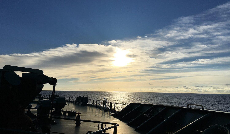 Οι ναυτικοί στην εποχή του κορωνοϊού και η υποκρισία - e-Nautilia.gr | Το Ελληνικό Portal για την Ναυτιλία. Τελευταία νέα, άρθρα, Οπτικοακουστικό Υλικό