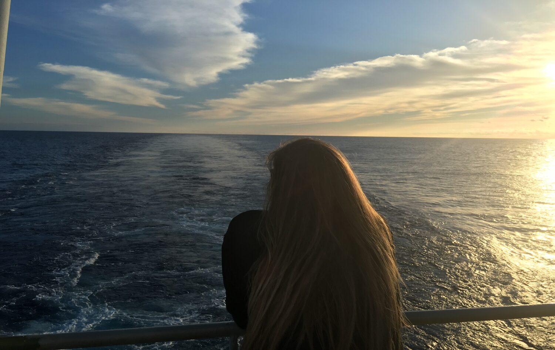 Συμβουλές για ναυτικούς: Πώς να διατηρήσετε τις σχέσεις σας από απόσταση - e-Nautilia.gr | Το Ελληνικό Portal για την Ναυτιλία. Τελευταία νέα, άρθρα, Οπτικοακουστικό Υλικό