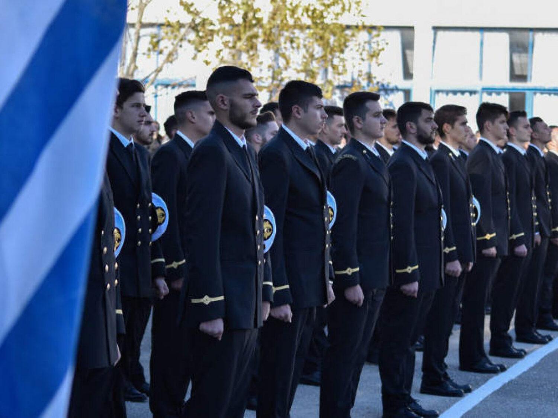 Απόφαση μετεγγραφών σπουδαστών Α.Ε.Ν. Δ' και Ε' εξαμήνων Ακαδημαϊκού Έτους 2020-2021 - e-Nautilia.gr | Το Ελληνικό Portal για την Ναυτιλία. Τελευταία νέα, άρθρα, Οπτικοακουστικό Υλικό
