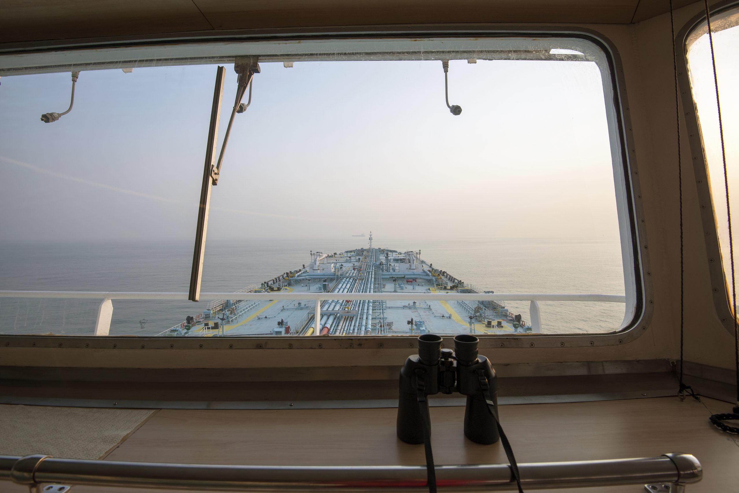 WEBINAR Modern Marine Meteorology 14,15 & 16 Σεπτεμβρίου - e-Nautilia.gr | Το Ελληνικό Portal για την Ναυτιλία. Τελευταία νέα, άρθρα, Οπτικοακουστικό Υλικό