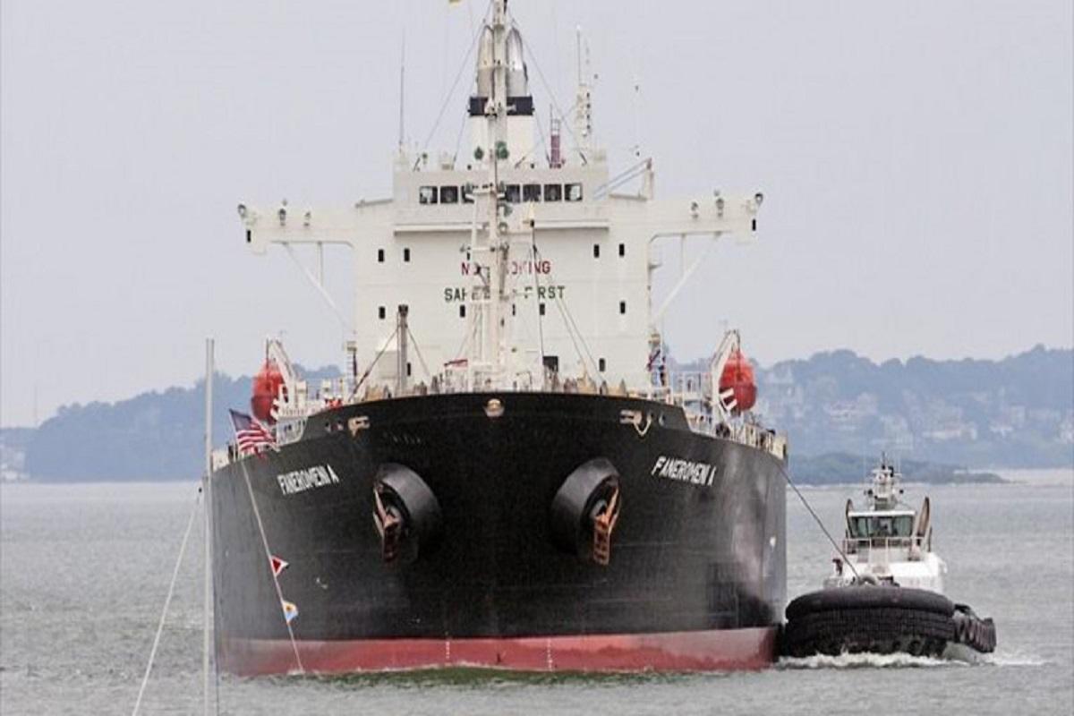 Να διερευνηθούν οι αιτίες του θανατηφόρου δυστυχήματος στο Φ/Γ πλοίο «Φανερωμένη» - e-Nautilia.gr | Το Ελληνικό Portal για την Ναυτιλία. Τελευταία νέα, άρθρα, Οπτικοακουστικό Υλικό
