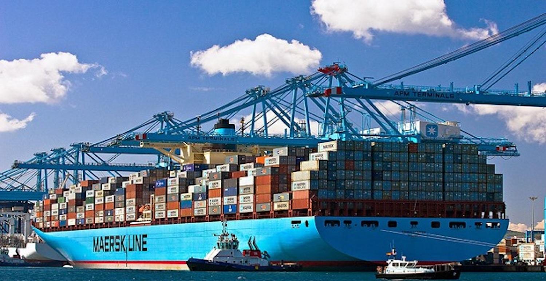 Κατηγορίες φορτηγών πλοίων ανάλογα με το μέγεθος τους - e-Nautilia.gr   Το Ελληνικό Portal για την Ναυτιλία. Τελευταία νέα, άρθρα, Οπτικοακουστικό Υλικό
