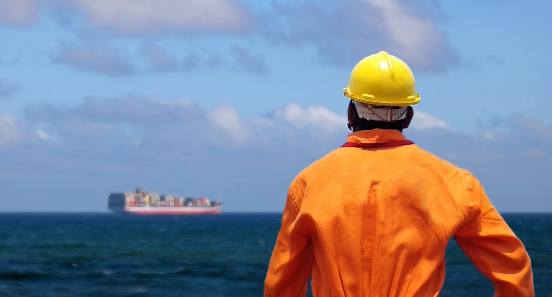 ILO για τα δικαιώματα των ναυτικών - e-Nautilia.gr | Το Ελληνικό Portal για την Ναυτιλία. Τελευταία νέα, άρθρα, Οπτικοακουστικό Υλικό