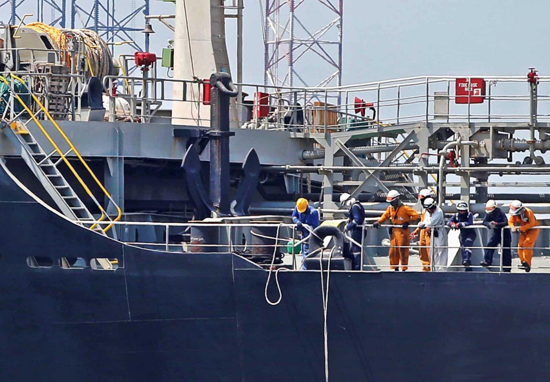 Με υπηρεσίες cloud η εκπαίδευση των ναυτικών της Wallem Group - e-Nautilia.gr | Το Ελληνικό Portal για την Ναυτιλία. Τελευταία νέα, άρθρα, Οπτικοακουστικό Υλικό