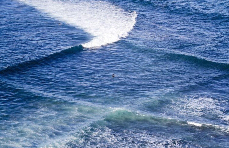 Τετράγωνα κύματα: Τα πιο επικίνδυνα στον κόσμο (Video) - e-Nautilia.gr | Το Ελληνικό Portal για την Ναυτιλία. Τελευταία νέα, άρθρα, Οπτικοακουστικό Υλικό