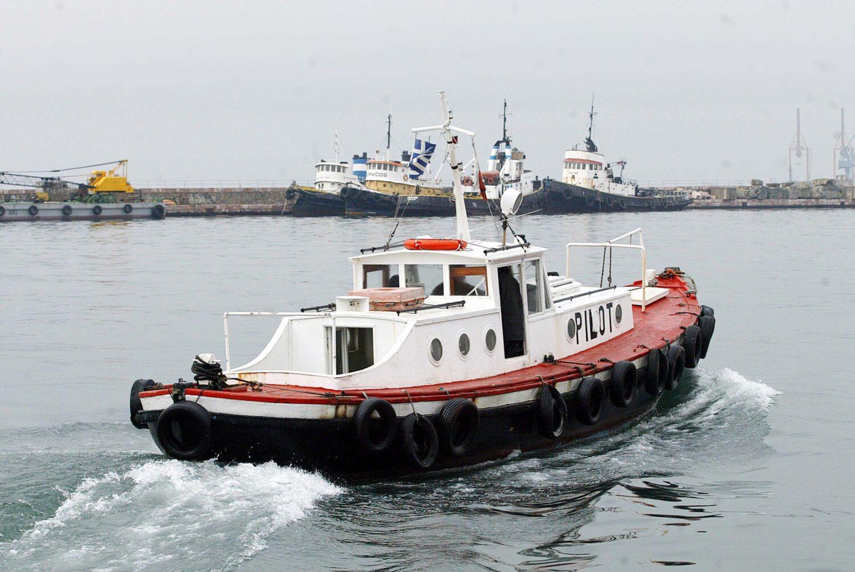 Αίσιο τέλος για το ακυβέρνητο δεξαμενόπλοιο ανοιχτά του Καφηρέα - e-Nautilia.gr | Το Ελληνικό Portal για την Ναυτιλία. Τελευταία νέα, άρθρα, Οπτικοακουστικό Υλικό