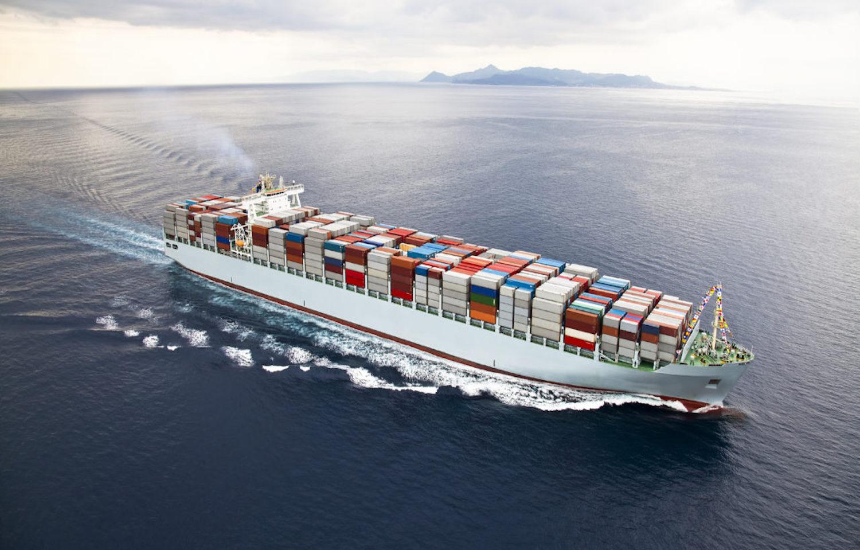 Το 2020 ήταν μία καλή χρονιά για τη ναυτιλία - e-Nautilia.gr | Το Ελληνικό Portal για την Ναυτιλία. Τελευταία νέα, άρθρα, Οπτικοακουστικό Υλικό