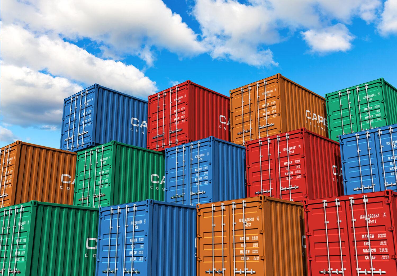 Η έλλειψη εμπορευματοκιβωτίων είναι μια κερδοσκοπική ευκαιρία για τους Κινέζους - e-Nautilia.gr | Το Ελληνικό Portal για την Ναυτιλία. Τελευταία νέα, άρθρα, Οπτικοακουστικό Υλικό