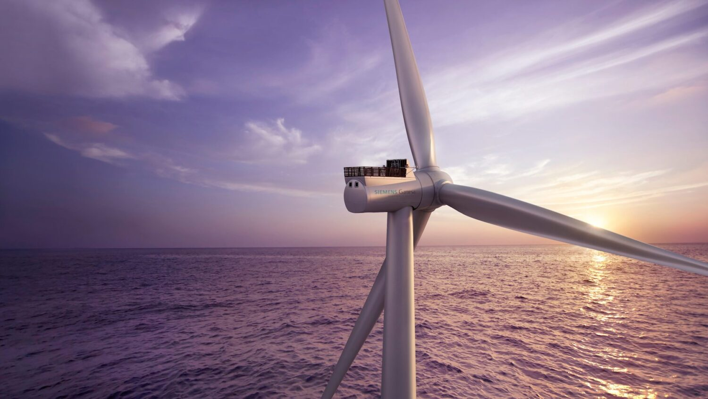 Πράσινη ενέργεια οι ανεμογεννήτριες στη θάλασσα - e-Nautilia.gr | Το Ελληνικό Portal για την Ναυτιλία. Τελευταία νέα, άρθρα, Οπτικοακουστικό Υλικό