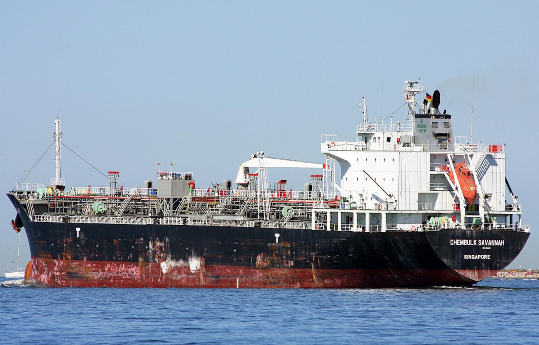 4 τραυματίες και ένας νεκρός σε δυο Κινεζικά φορτηγά πλοία μετά από ατύχημα στο μηχανοστάσιο - e-Nautilia.gr | Το Ελληνικό Portal για την Ναυτιλία. Τελευταία νέα, άρθρα, Οπτικοακουστικό Υλικό
