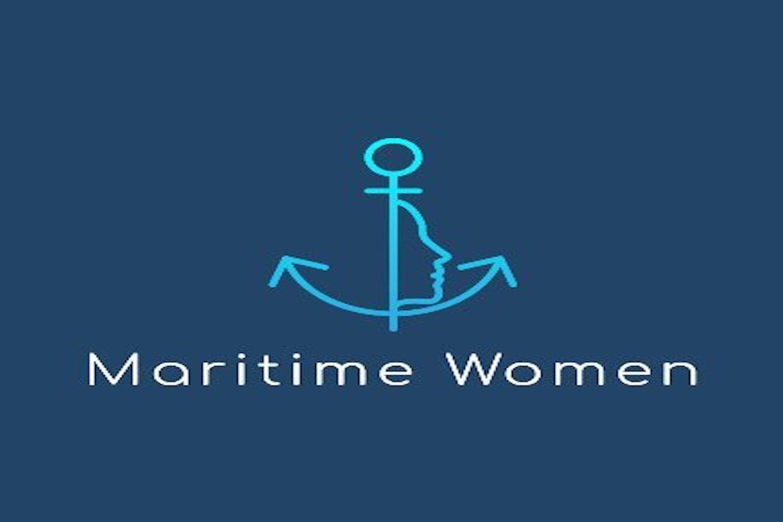 Συνέντευξη: Ανθυποπλοίαρχος Σοφία Χρονοπούλου, γυναίκες στη ναυτιλία - e-Nautilia.gr | Το Ελληνικό Portal για την Ναυτιλία. Τελευταία νέα, άρθρα, Οπτικοακουστικό Υλικό