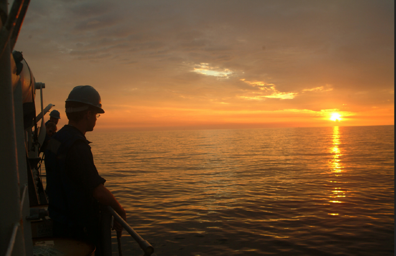 Επείγουσα δράση με σκοπό την βοήθεια στους ναυτικούς που δε μπορούν να ξεμπαρκάρουν - e-Nautilia.gr | Το Ελληνικό Portal για την Ναυτιλία. Τελευταία νέα, άρθρα, Οπτικοακουστικό Υλικό