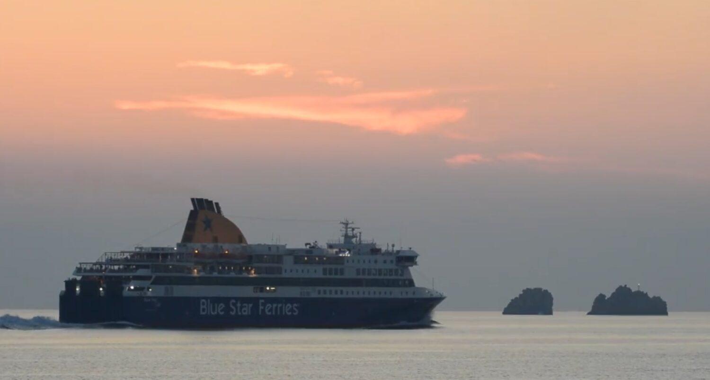 Εταιρεία της χρονιάς για την επιβατηγό ναυτιλία ψηφίστηκε η ATTICA GROUP - e-Nautilia.gr | Το Ελληνικό Portal για την Ναυτιλία. Τελευταία νέα, άρθρα, Οπτικοακουστικό Υλικό