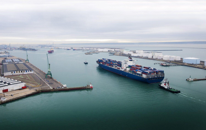 Το παγκόσμιο θαλάσσιο εμπόριο στην εποχή του Covid 19 - e-Nautilia.gr | Το Ελληνικό Portal για την Ναυτιλία. Τελευταία νέα, άρθρα, Οπτικοακουστικό Υλικό