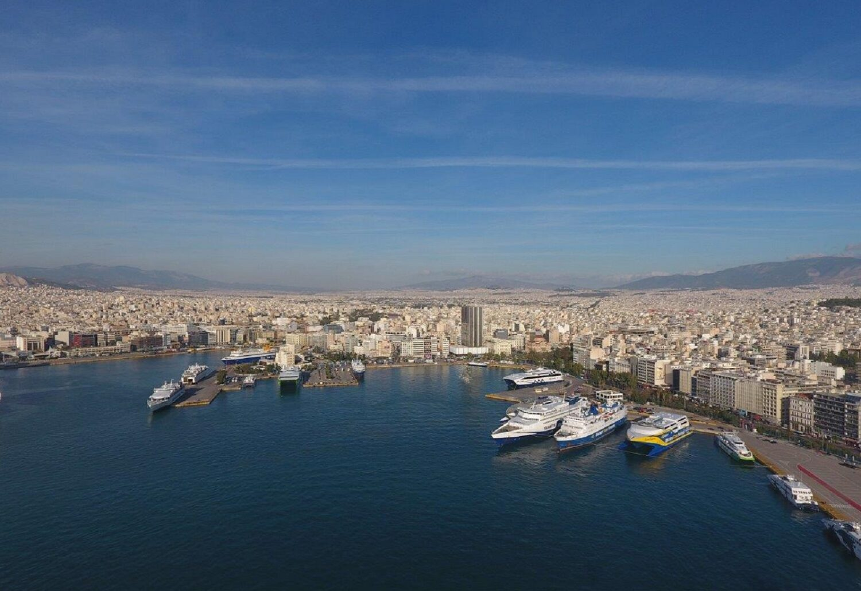 Αυστηροί έλεγχοι από το Σάββατο στα πλοία - e-Nautilia.gr | Το Ελληνικό Portal για την Ναυτιλία. Τελευταία νέα, άρθρα, Οπτικοακουστικό Υλικό