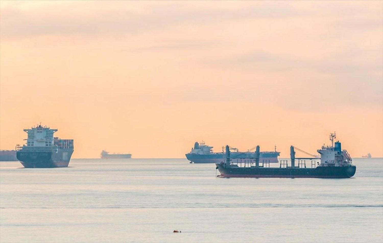 ΠΕΝΕΝ: αδίστακτοι πλοιοκτήτες ρουφούν το αίμα των εργαζομένων στην ακτοπλοΐα εν μέσω πανδημίας - e-Nautilia.gr | Το Ελληνικό Portal για την Ναυτιλία. Τελευταία νέα, άρθρα, Οπτικοακουστικό Υλικό
