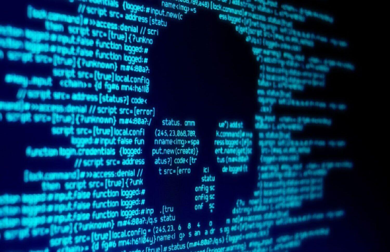 Εκτεθειμένη η ναυτιλία από Cyber-Πειρατές - e-Nautilia.gr | Το Ελληνικό Portal για την Ναυτιλία. Τελευταία νέα, άρθρα, Οπτικοακουστικό Υλικό