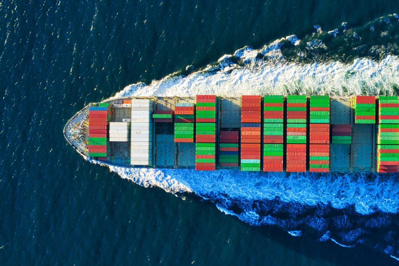 Τεχνική Ολυμπιακή: Θυγατρική της αγόρασε πλοίο έναντι €2,76 εκατ. - e-Nautilia.gr | Το Ελληνικό Portal για την Ναυτιλία. Τελευταία νέα, άρθρα, Οπτικοακουστικό Υλικό
