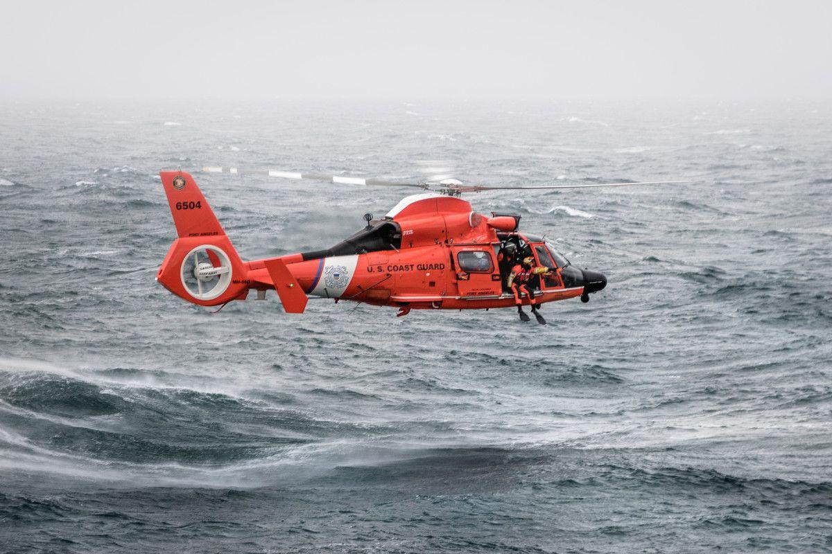 Αγνοείται πλοίο με 20 επιβαίνοντες στις Μπαχάμες - e-Nautilia.gr | Το Ελληνικό Portal για την Ναυτιλία. Τελευταία νέα, άρθρα, Οπτικοακουστικό Υλικό