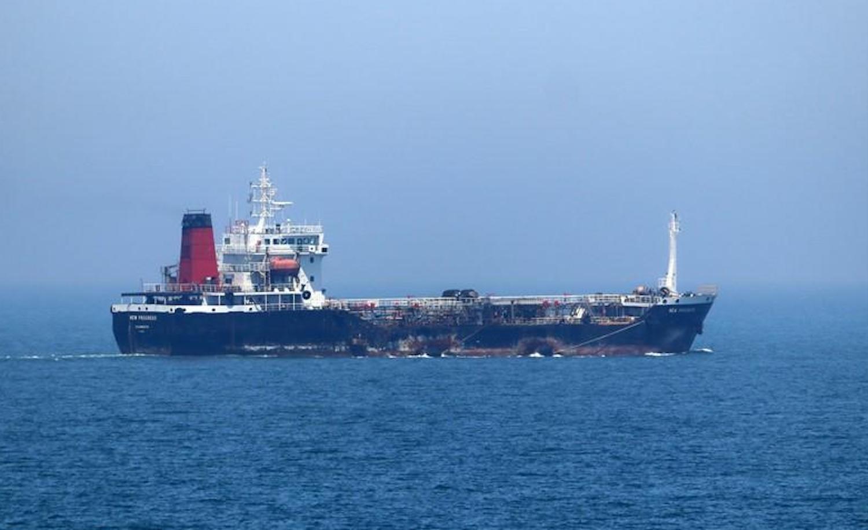 Καυγάς σε δεξαμενόπλοιο με νεκρό 27χρονο ναυτικό - e-Nautilia.gr | Το Ελληνικό Portal για την Ναυτιλία. Τελευταία νέα, άρθρα, Οπτικοακουστικό Υλικό