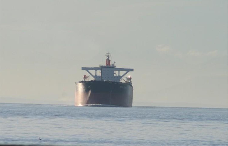 Νεκρός ναυτικός έπειτα από πτώση σε πλοίο ανοιχτά των Κυθήρων - e-Nautilia.gr | Το Ελληνικό Portal για την Ναυτιλία. Τελευταία νέα, άρθρα, Οπτικοακουστικό Υλικό