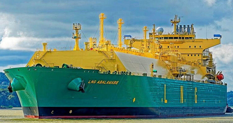 Πλοίο ναυλώθηκε για 350,000$ την ημέρα – ο υψηλότερος ναύλος στα χρονικά της ποντοπόρου ναυτιλίας! - e-Nautilia.gr | Το Ελληνικό Portal για την Ναυτιλία. Τελευταία νέα, άρθρα, Οπτικοακουστικό Υλικό