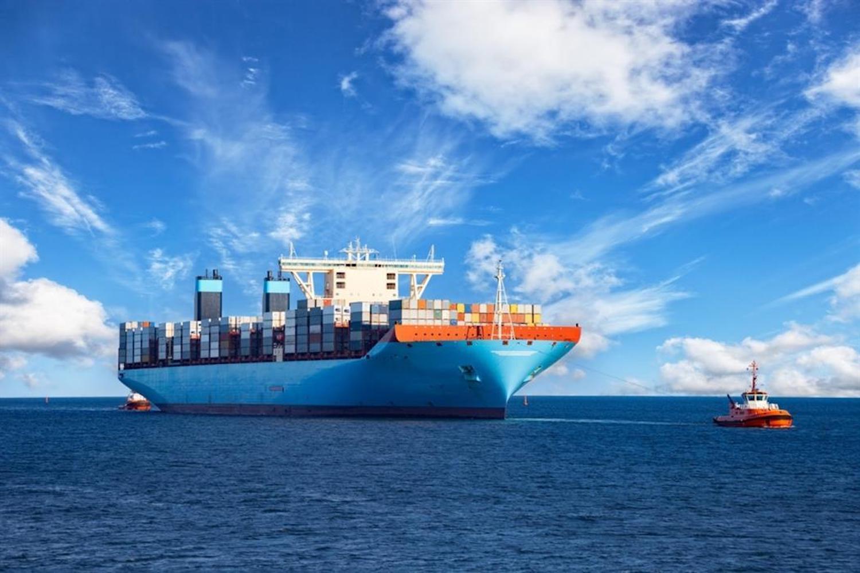 PwC Ελλάδας: οι επιπτώσεις της πανδημίας στη ναυτιλία - e-Nautilia.gr | Το Ελληνικό Portal για την Ναυτιλία. Τελευταία νέα, άρθρα, Οπτικοακουστικό Υλικό