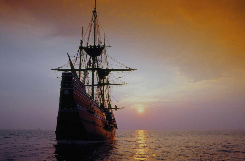 Αναβίωση ενός ιστορικού ταξιδιού από σκάφος χωρίς πλήρωμα με τη βοήθεια τεχνητής νοημοσύνης - e-Nautilia.gr | Το Ελληνικό Portal για την Ναυτιλία. Τελευταία νέα, άρθρα, Οπτικοακουστικό Υλικό