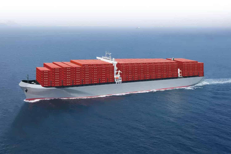 Έξι νέα mega-containerships στον στόλο της ONE: η νέα τάση στην Liner ναυτιλία - e-Nautilia.gr | Το Ελληνικό Portal για την Ναυτιλία. Τελευταία νέα, άρθρα, Οπτικοακουστικό Υλικό