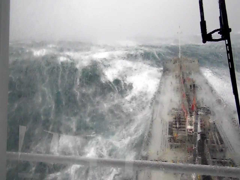 Webinar ναυτικής μετεωρολογίας αποκλειστικά για ναυτικούς - e-Nautilia.gr | Το Ελληνικό Portal για την Ναυτιλία. Τελευταία νέα, άρθρα, Οπτικοακουστικό Υλικό