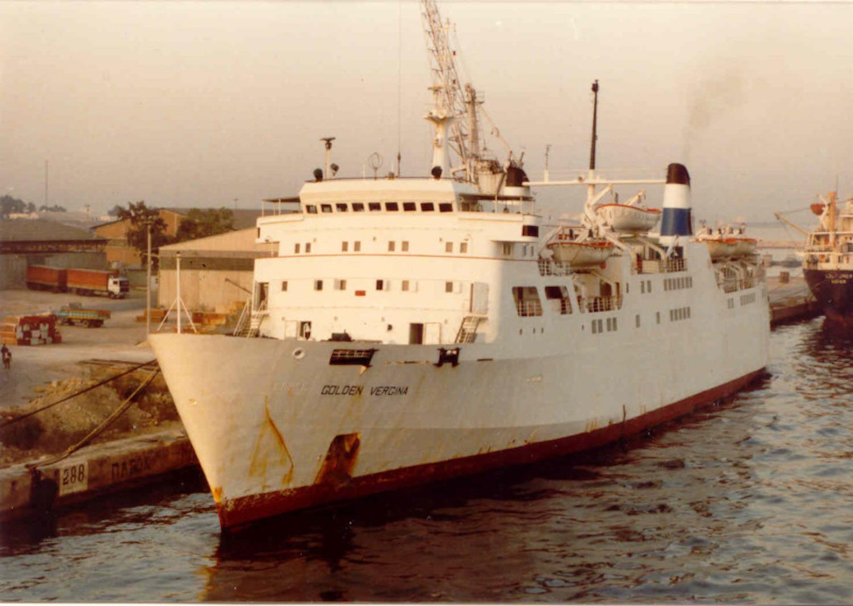 Περί της ονομασίας των Πλοίων - e-Nautilia.gr | Το Ελληνικό Portal για την Ναυτιλία. Τελευταία νέα, άρθρα, Οπτικοακουστικό Υλικό
