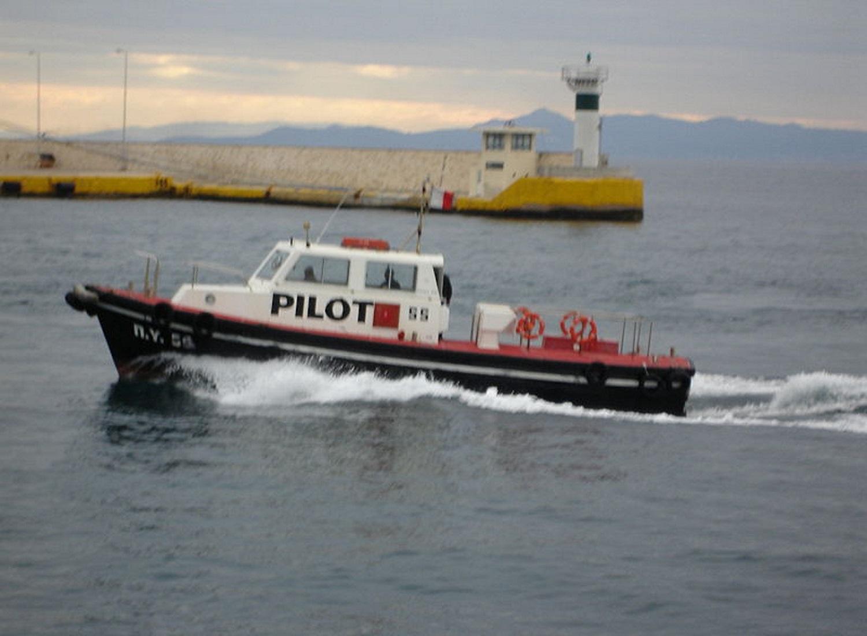 «Αλληλεγγύη στην 48ωρη Πανελλαδική Απεργία της Πλοηγικής Υπηρεσίας» - e-Nautilia.gr | Το Ελληνικό Portal για την Ναυτιλία. Τελευταία νέα, άρθρα, Οπτικοακουστικό Υλικό